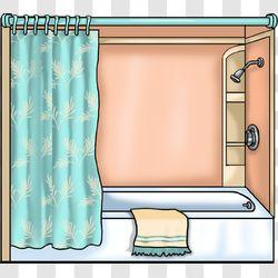 Bath Room Fixtures