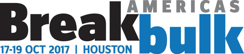 http://www.breakbulk.com/events/breakbulk-americas-2017/