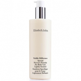 Visible Difference Body Lotion