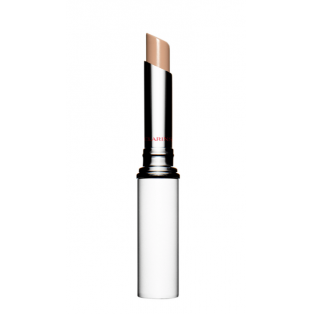 02 Stick Anti-Cernes Concealer Stick