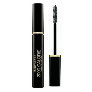 2000 Calorie Dramatic Volume Mascara Navy