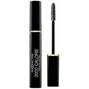 2000 Calorie Dramatic Volume Mascara Black Brown
