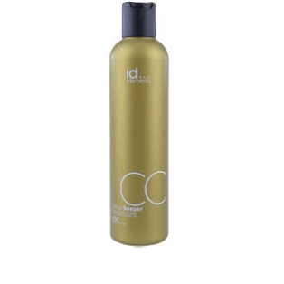 Colour Keeper Conditioner
