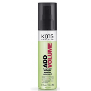AddVolume Body Build Detangler