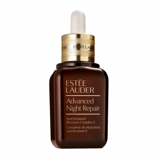 Advanced Night Repair Recovery Complex II Serum