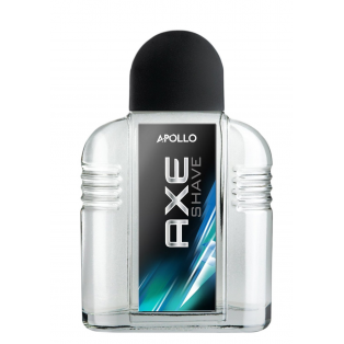 After Shave Apollo