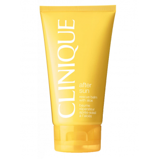 Aftersun Rescue Balm With Aloe