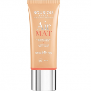 Air Mat Foundation 04 Beige