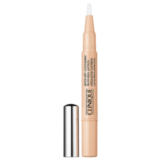 Airbrush Concealer 05 Fair Cream