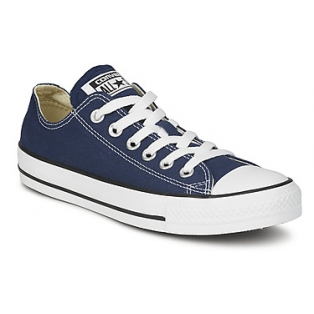 All Star OX Navy Str. 36.