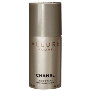 Allure Homme Deo Spray