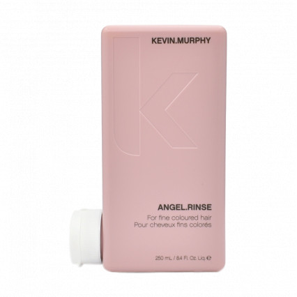 Kevin Murphy ANGEL.RINSE Balsam