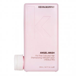 ANGEL.WASH Shampoo