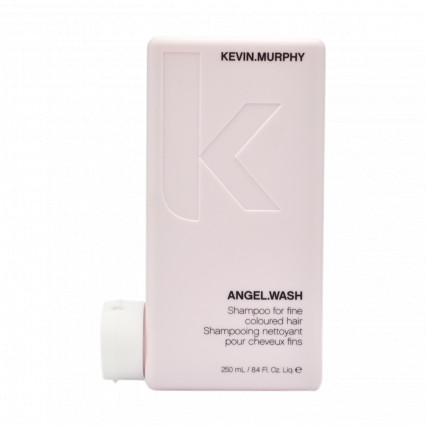 Kevin Murphy ANGEL.WASH Shampoo