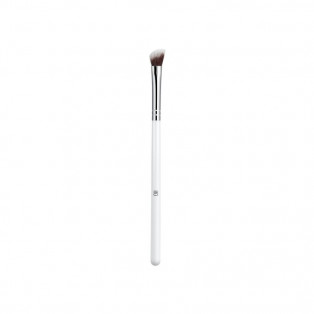Angled Eyeshadow Brush 417
