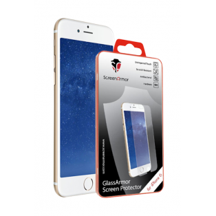 Apple iPhone 6 – GlassArmor