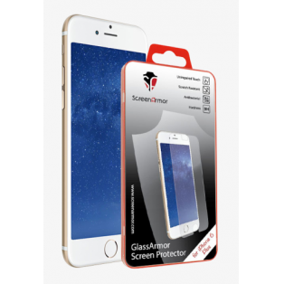 Apple iPhone 6 Plus – GlassArmor