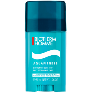 Aquafitness Deodorant Stick
