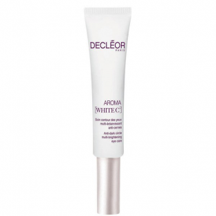 Aroma White C+ Anti Dark Circle Multi Brightening