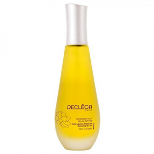 Aromessence Relax Intense Relaxing Dry Oil