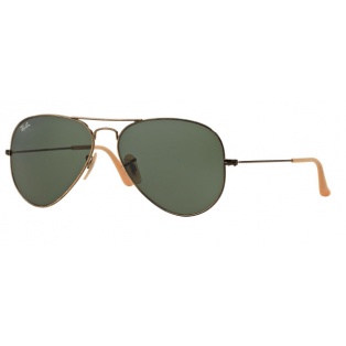 Aviator Distressed Special Series