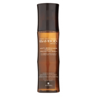 Bamboo Smooth Thermal Protectant Spray