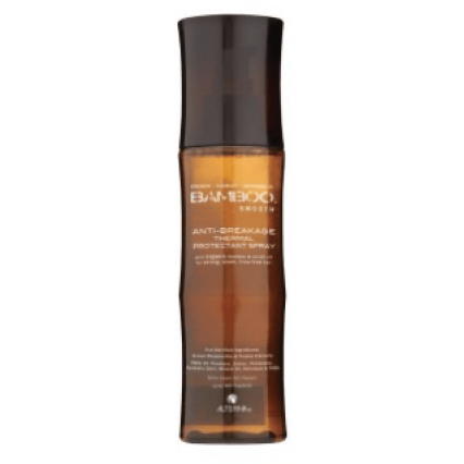 Alterna Bamboo Smooth Thermal Protectant Spray