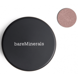 Bare Escentuals Face Color - Rose Radiance