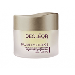 Baume Excellence Anti-Ageing Night Balm