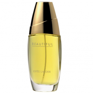 Beautiful Eau De Parfum