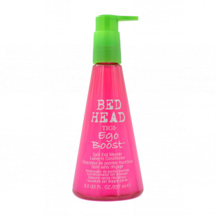 Bed Head Ego Boost Leave-In Conditioner