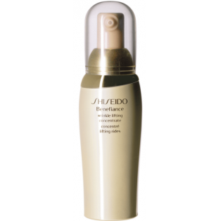 Benefiance Wrinkle Lifting Concentrate