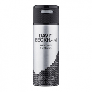 Beyond Forever Deodorant Spray