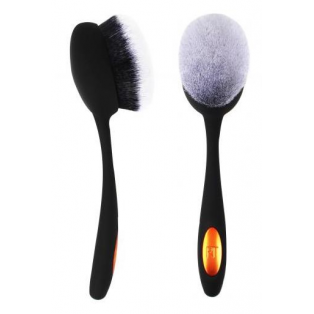 Blend & Blur Foundation Brush
