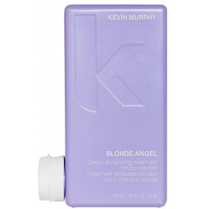 Kevin Murphy BLONDE.ANGEL Treatment