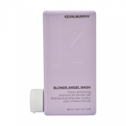 Kevin Murphy BLONDE.ANGEL.WASH Shampoo