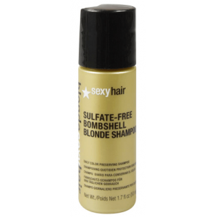 Blonde Sulfate-Free Bombshell Blonde Conditioner