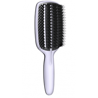 Blow-Styling Hairbrush