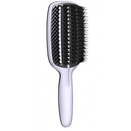 Tangle Teezer Blow-Styling Hairbrush