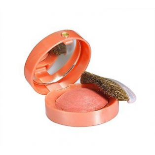 Blusher 41 Healthy Mix