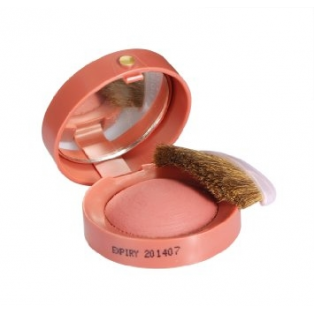 Blusher 74 Rose Ambré