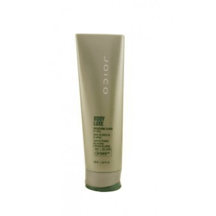 Joico Body Luxe Thickening Elixir For Styling