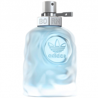 Born Original Today Eau de Toilette