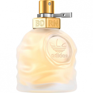 Born Original Today Eau de Toilette For Her