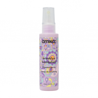 Brooklyn Bombshell Blowout Spray