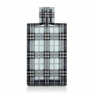 Brit men eau de toilette spray