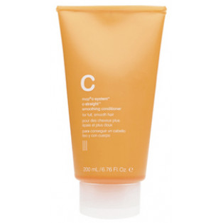 C-System C-Straight Smoothing Conditioner