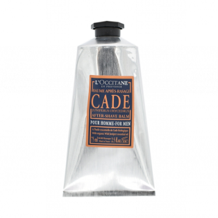 Cade After Shave Balsam