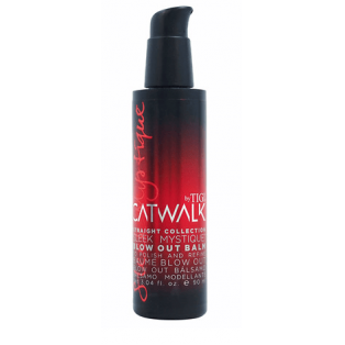 Catwalk Straight Collection Blow Out Balm