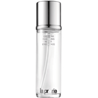Cellular Cleansing Water Eyes & Face